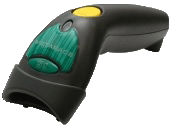 Barcode-Scanner-MCONNECT-Metapace