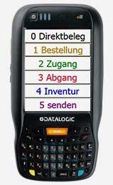 Mobiles-Terminal-Datalogic-Elf-MCONNECT