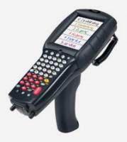 Mobiles-Terminal-Datalogic-Falcon-MCONNECT