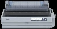 Nadeldrucker-Epson-Spezialdrucker-MCONNECT