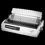 Nadeldrucker-OKI-Spezialdrucker-MCONNECT